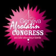 geneva-afrolatin-congress-logo