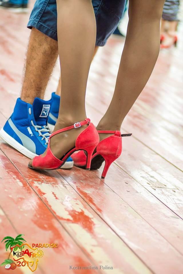 Polina.shoes